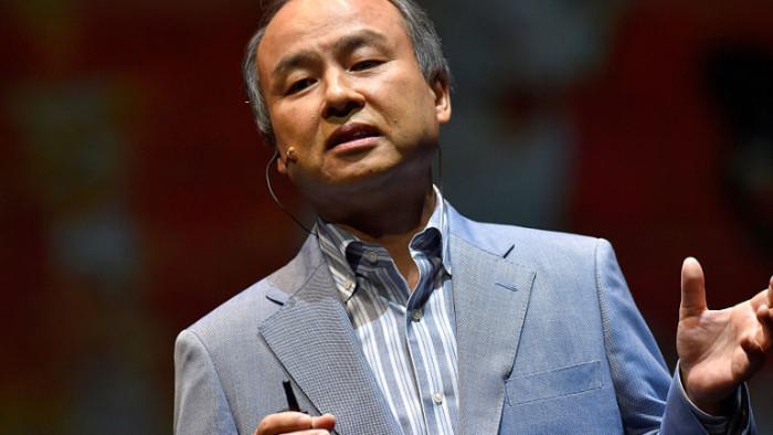 Богатството на милиардерите в Япония е нараснало с 50% за година