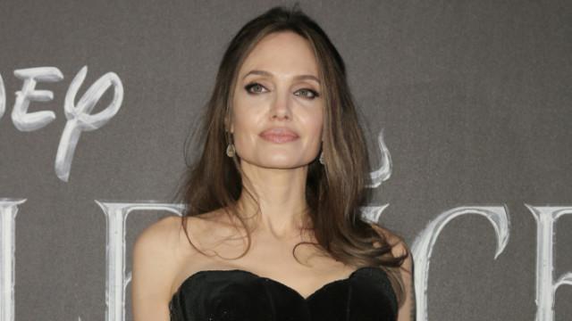 Анджелина Джоли, актьорството и промяната, на която се реши заради децата си