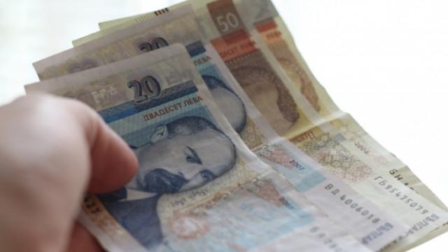 НСИ: България, Естония и Люксембург с най-нисък дълг като процент от БВП