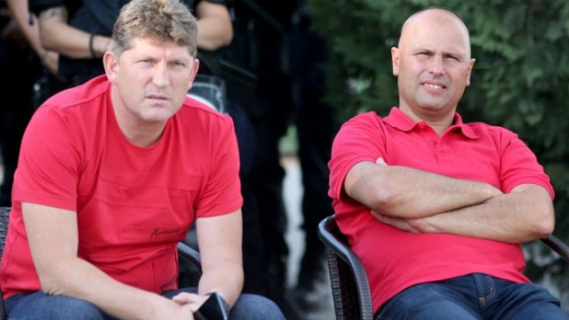 ЦСКА чака нападател от Топ 5 първенство на Европа