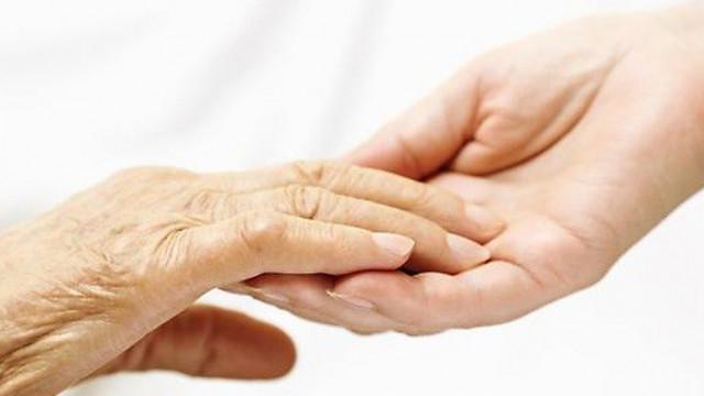 Община Варна осигурява допълнителна патронажна грижа за 898 лица с цел ограничаване на коронавируса