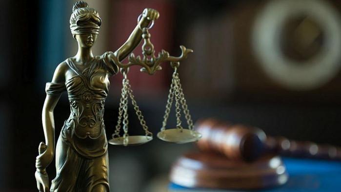 Окръжна прокуратура - Варнапредаде на съд 39-годишен мъжза причиняване смъртта