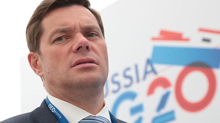 Колко милиардери има в Русия? Нов най-богат бизнесмен през 2021-а
