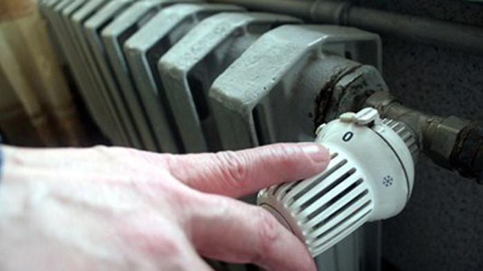 Всички топлофикации поискаха по-скъпо парно и топла вода от 1