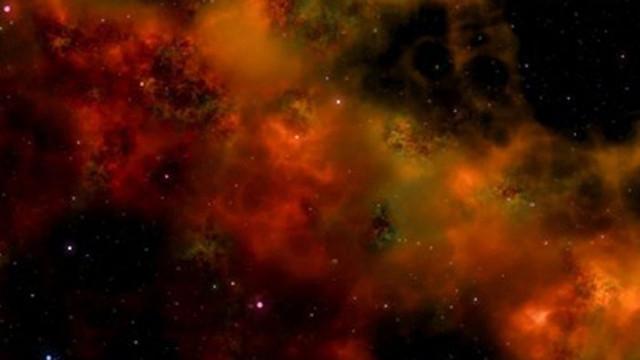 Застаряващите звезди се въртят необикновено бързо
