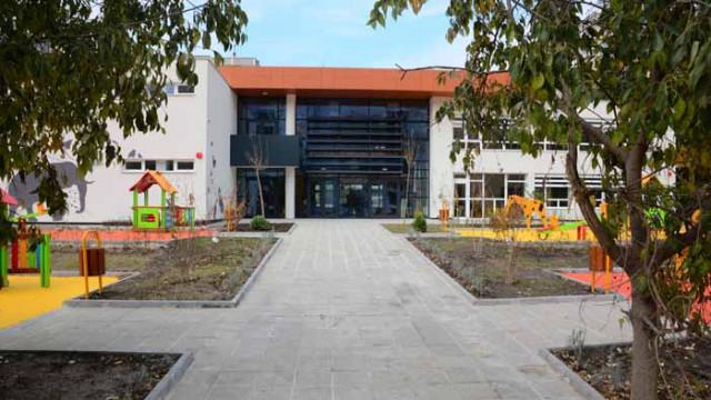 Готови са резултатите от първото класиране за детските градини във Варна