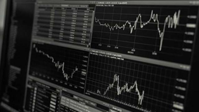 Германия повишава прогнозата за тазгодишния си икономически растеж