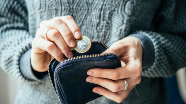 Защо бедните хора си остават бедни: 5 основни причини