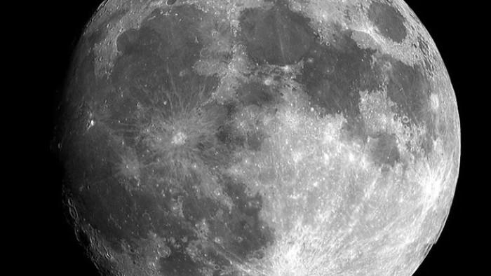 Китай ще изстреля през 2024 г. сонда на Луната, която