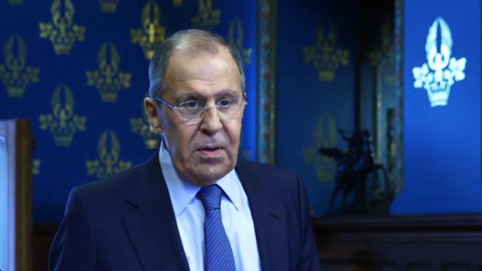 Русия е готова да предприеме нови ответни мерки срещу САЩ,