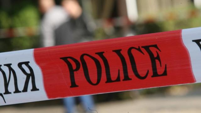 """Разследват убийство на 55-годишен мъж в столичния квартал """"Младост 3"""""""