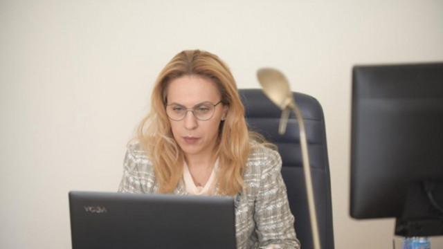 НСТС обсъди пенсиите и осигурителния стаж на извънредно заседание
