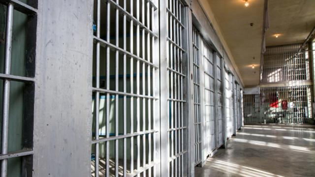3 години затвор за държавен служител, приел подкуп от 850 лева