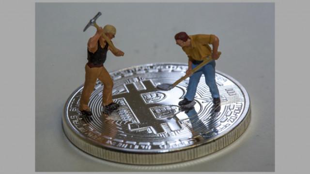 JPMorgan Chase ще позволи на клиентите си да инвестират в Bitcoin фонд