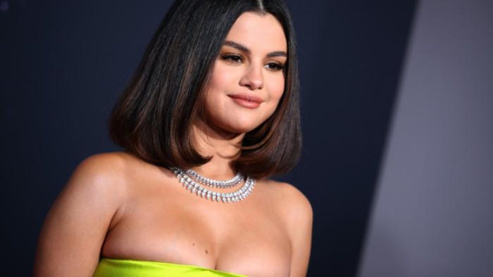 Селена Гомес, Selena + Chef, HBO Max и тертият сезон на шоуто на звездата