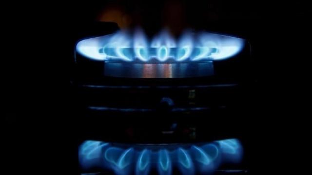 Новата цена на газа ще стане ясна на 1 май