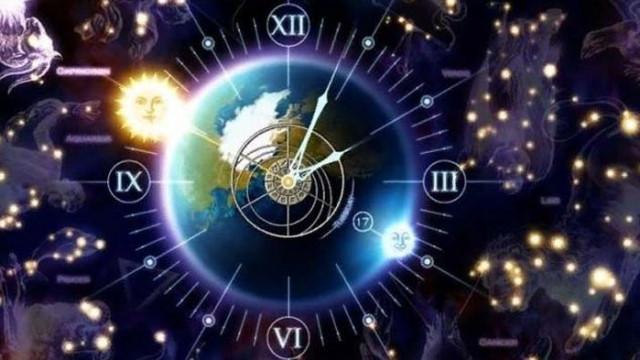 Дневен хороскоп и съветите на фортуна за вторник, 23 юни 2020 г.