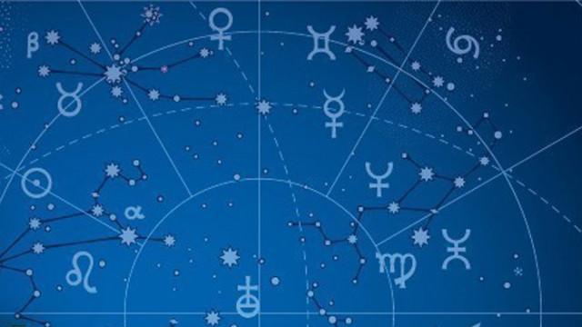 Дневен хороскоп и съветите на Фортуна за сряда, 28 април 2021 г.