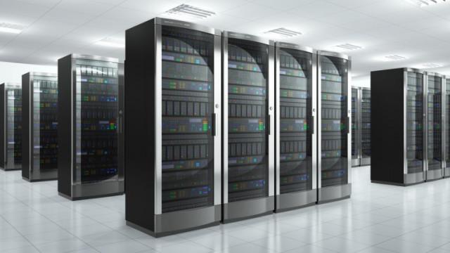 Японският суперкомпютър Fugaku е най-бързият в света
