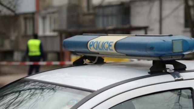 Намериха мъртва жена в Търговище, разследват убийство