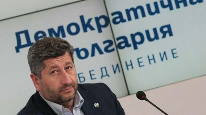 Повторна проверка установи, че Атанас Славов е назначен в нарушение в МП