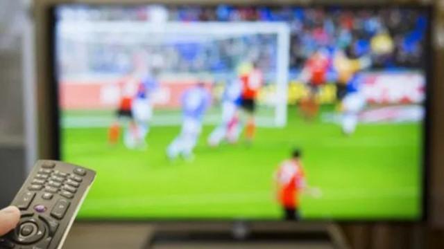 Спортът по телевизията днес, 23 юни 2020 г.