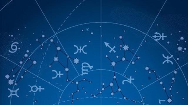 Дневен хороскоп и съветите на Фортуна за четвъртък, 29 април 2021 г.