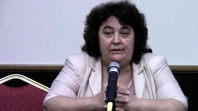 Д-р Лидия Маринова: Варна става и социална дестинация