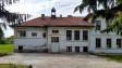Родолюбец разказва със снимки историите на стари сгради из страната