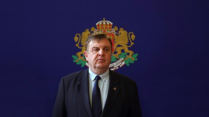 """""""Ако не спрете тези антибългарски промени, ще остане съмнението, че"""