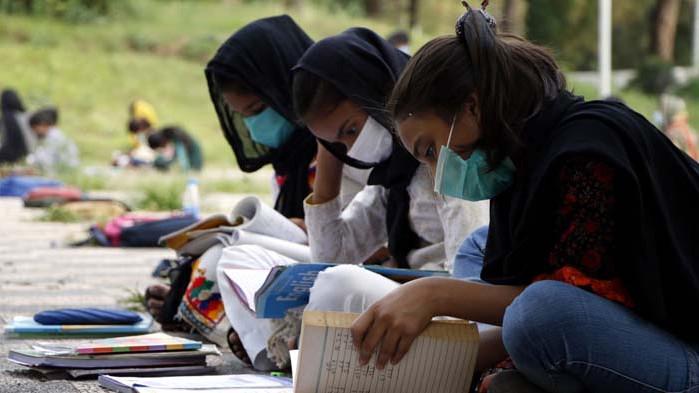 ООН: Четвърт милиард деца по света нямат достъп до образование