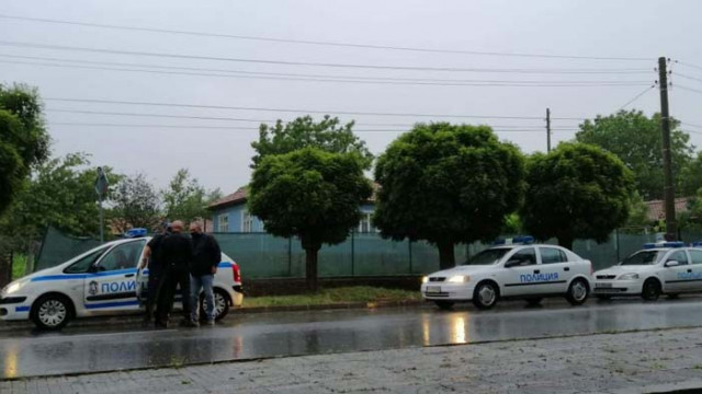 Удължиха противоепидемичните мерки в Буковлък с още седмица
