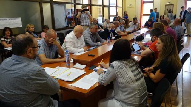 Без такса за децата, които не посещават детските ясли и градини във Варна