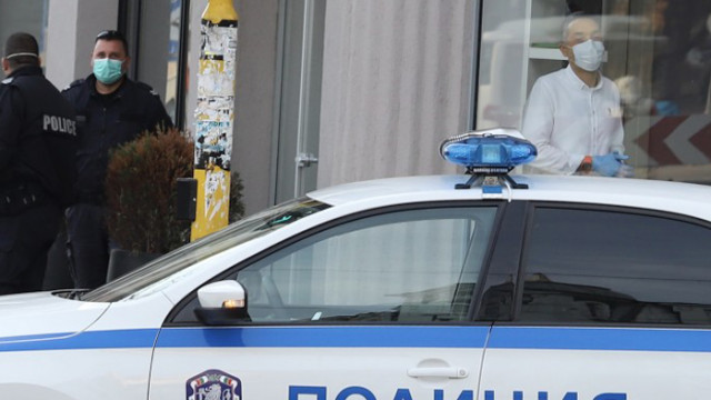 730 лица са проверени във Варна и областта за спазване на наложената им домашна карантина