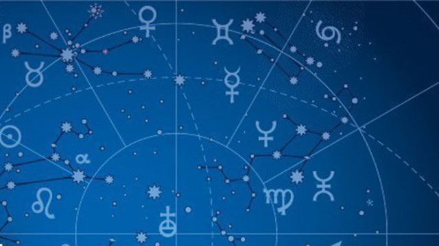 Дневен хороскоп и съветите на Фортуна за събота, 1 май 2021 г.