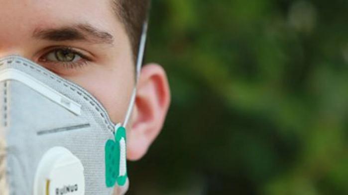 Гърция по Великден с двойни маски при 35 градуса