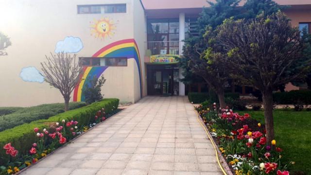 Детските градини и ясли във Варна отварят на 26-ти май