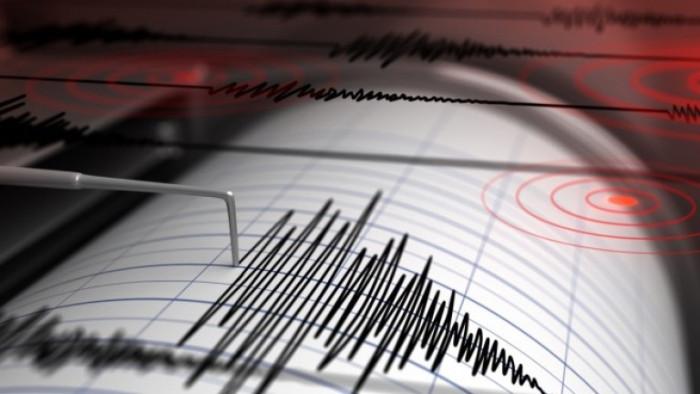 Земетресение с магнитут 6,8 по скалата на Рихтер разтърси Северна