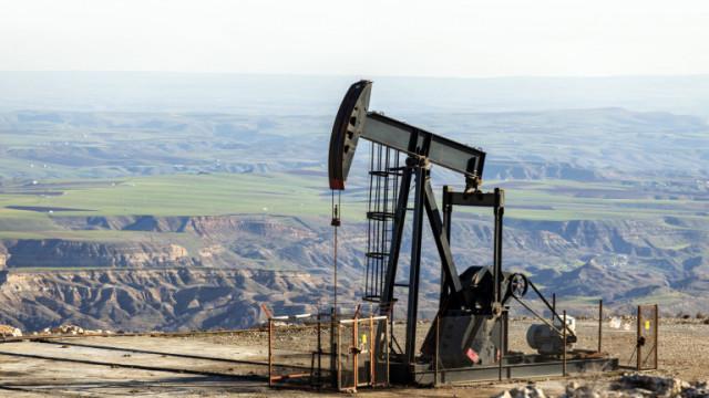 Доклад: Европа може да се сблъска с недостиг на петрол в следващото десетилетие