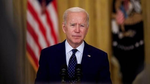 """Северна Корея предупреди САЩ за """"много тежка ситуация"""" след изказването на Байдън"""