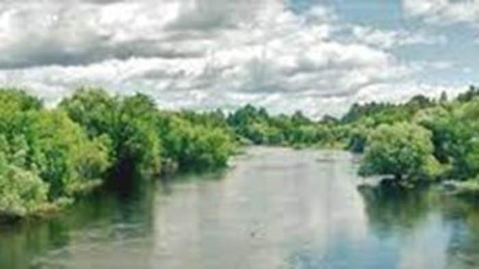 Откриха тялото на изчезналия мъж по поречието на река Въча.