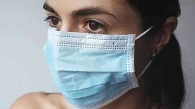 Две бременни жени са заразени с COVID-19 на детски рожден ден във Варна