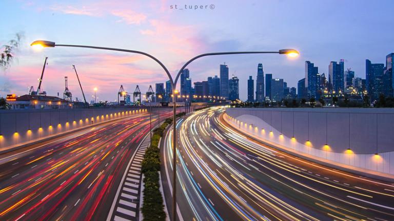 10-те най-скъпи автомобилни пътища в света