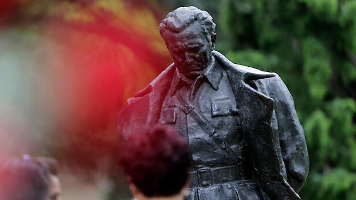 Кога Пендаровски и Заев ще ревизират Титовата непоносимост към Методи Шаторов –Шарло?