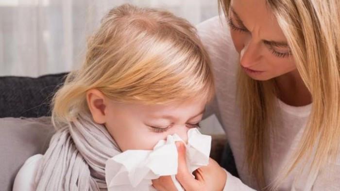 Леко повишение на острите респираторни заболявания през изминалата седмица отчита РЗИ–Варна