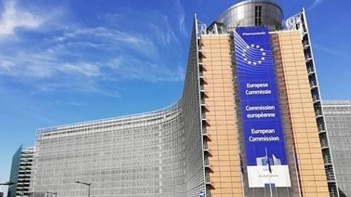 ЕК предлага промени в ограниченията за пътуване