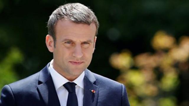 Франция отмени някои ограничения при пътуванията