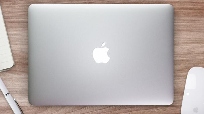 Apple се отказва от процесорите на Intel за Mac (ВИДЕО)