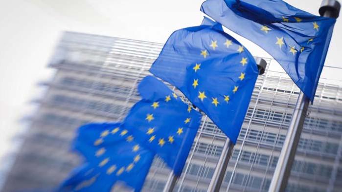 Следователите сезираха евроинституциите за новите закони