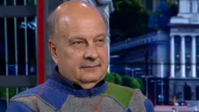 Борисов 3 600 дни начело, едва ли в следващото столетие български политик би могъл да го постигне
